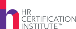 Human Resoucres Certification Institute
